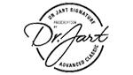 DrJart Small