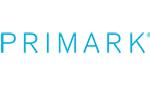 Primark Small