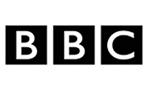 bbc Small