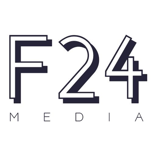 Frame 24 Media