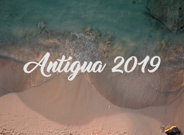 Antigua 2019 - Frame 24 Media